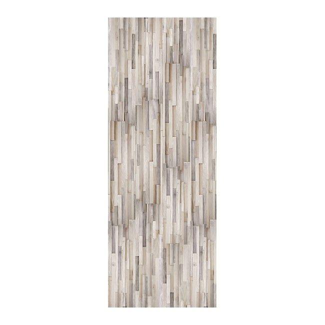 Panel ścienny Pcv Motivo 250d Fun Wood 265 M2