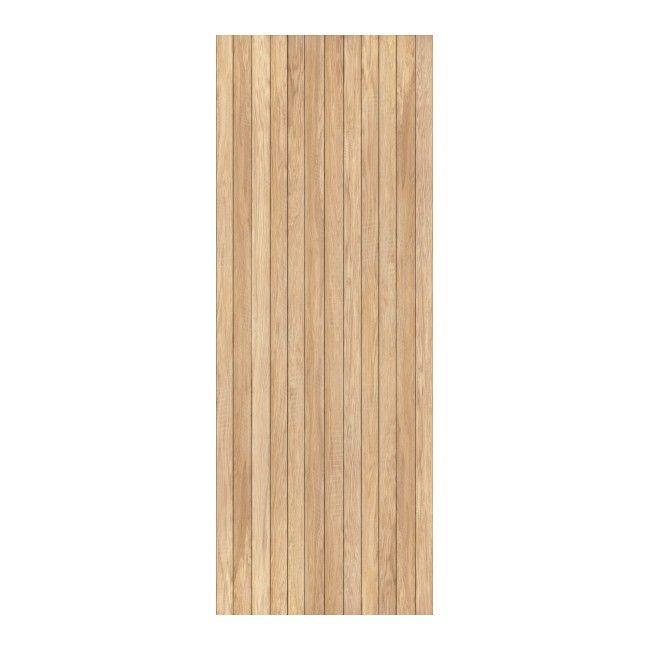 Panel ścienny Pcv Motivo 250d Natural Plank 2624 M2