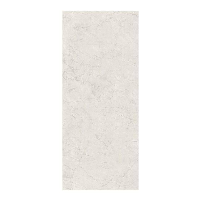Panel Scienny Pcv Vilo Motivo 330 Q Trecento Carrara 2 65 M2 Panele Pcv Castorama
