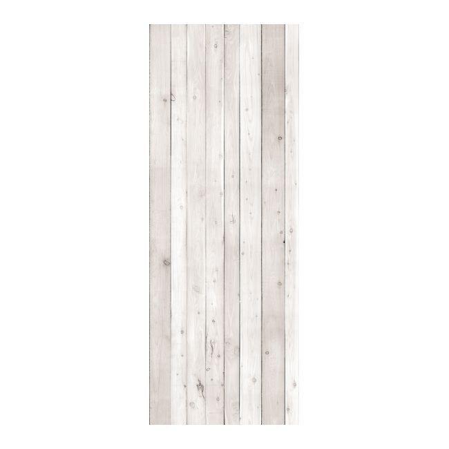 Panel ścienny Pcv Vox Motivo Classic 2 7 M2 Quercia Bianco Panele