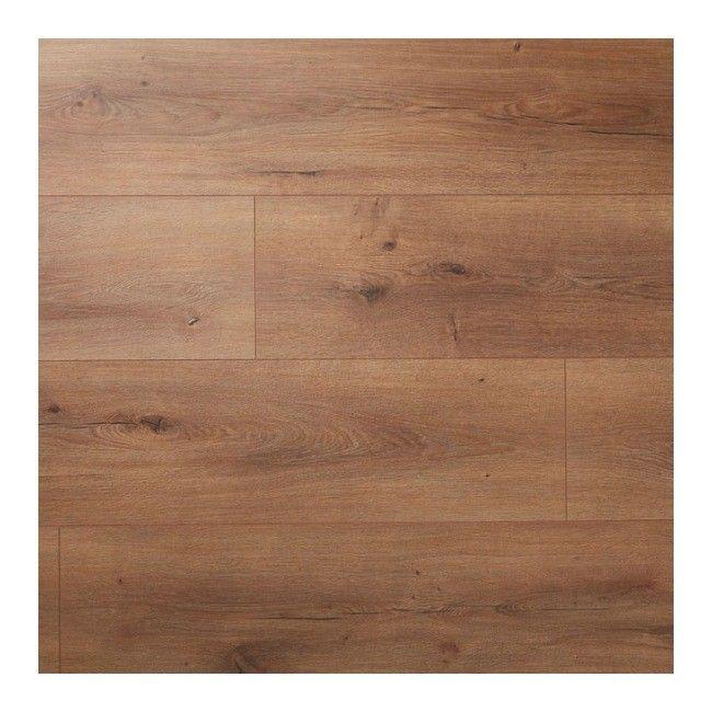 Panele Podłogowe Goodhome Neston Ac5 176 M2