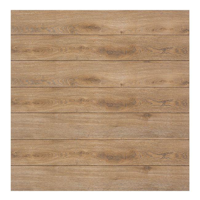 Panele podłogowe Weninger Dąb Grenada AC6 1,548 m2