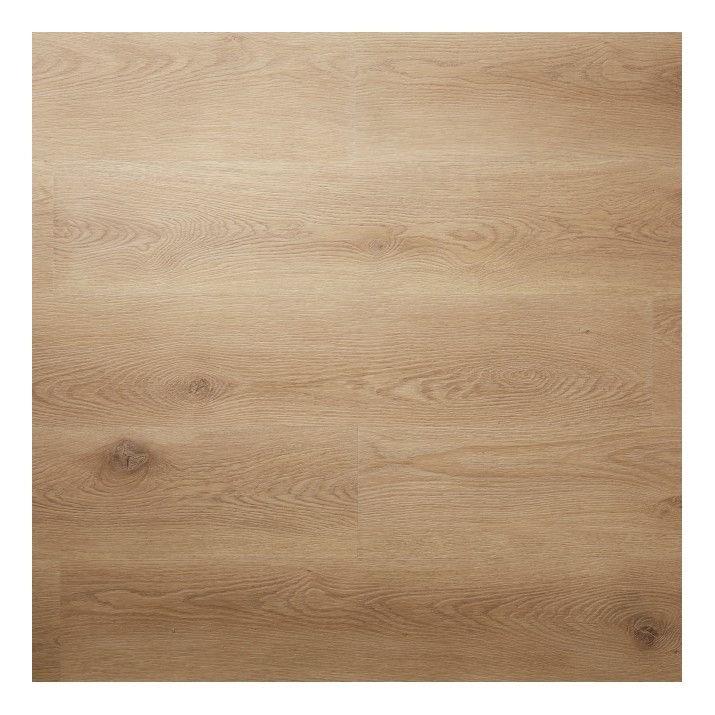 Panele podłogowe winylowe GoodHome 18 x 122 cm natural