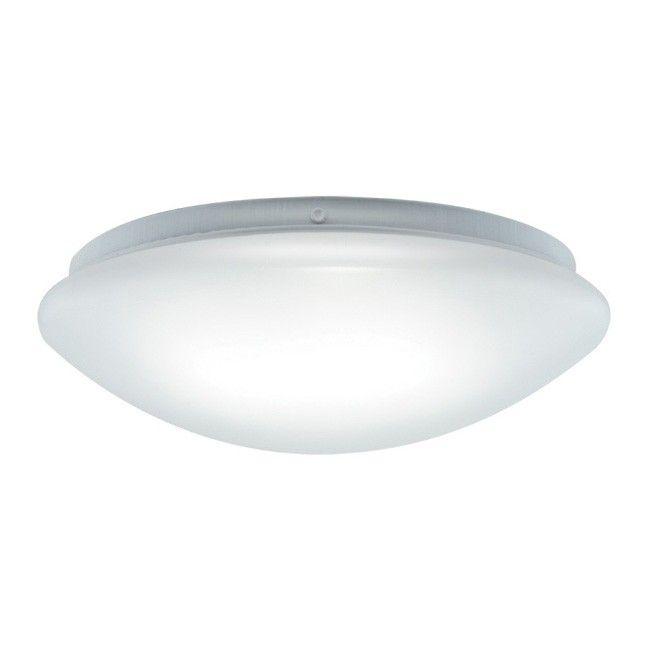 Plafon Led Leon 12 W Biały Plafony I Półplafony Lampy ścienne I