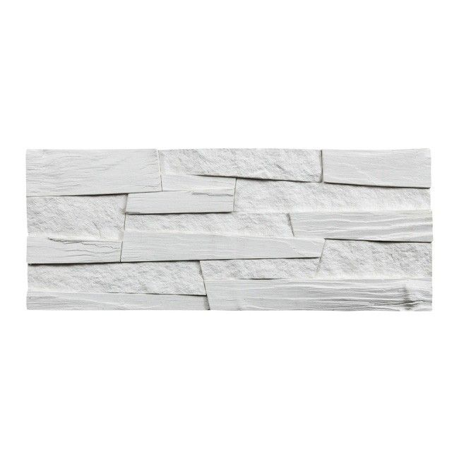 Płyty Gipsowe Na ścianę Dekoracyjne Płyty Gipsowe Castorama