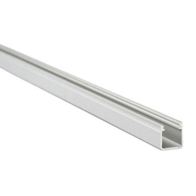 profil aluminiowy do monta u ta m led pds 4 2 m inne akcesoria do o wietlenia o wietlenie. Black Bedroom Furniture Sets. Home Design Ideas