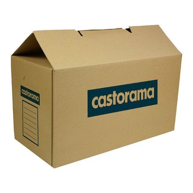 pud o casto techniczne 71 x 33 x 36 cm kartony szare pojemniki i kartony przechowywanie. Black Bedroom Furniture Sets. Home Design Ideas