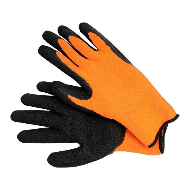 d85074cdc659c4 Rękawice ochronne Vorel ocieplane - Rękawiczki - Ubrania robocze