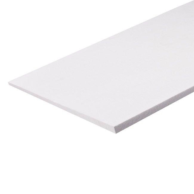 Styropian Podłogowy Yetico Alfa 10 Mm 03 M3