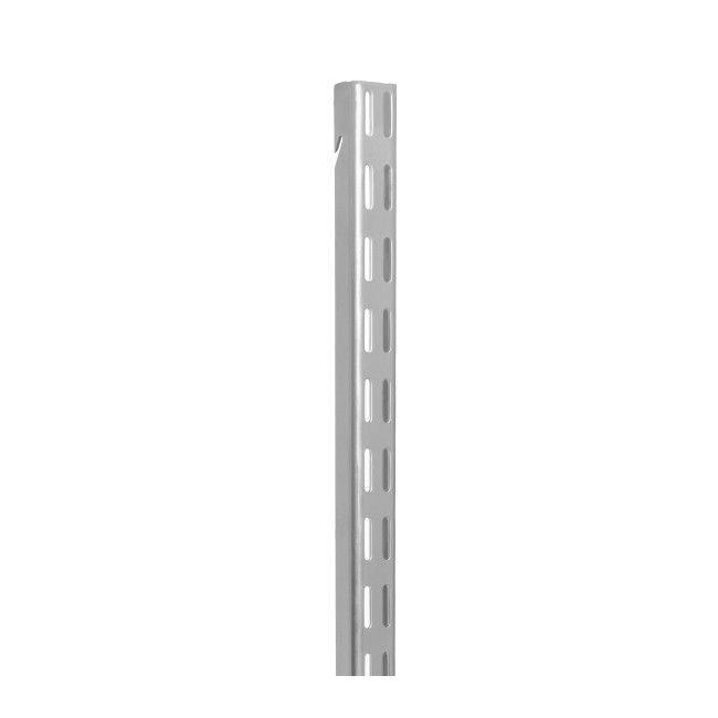 Szyna Pionowa Elfa H 153 Platinum Systemy Modułowe Do