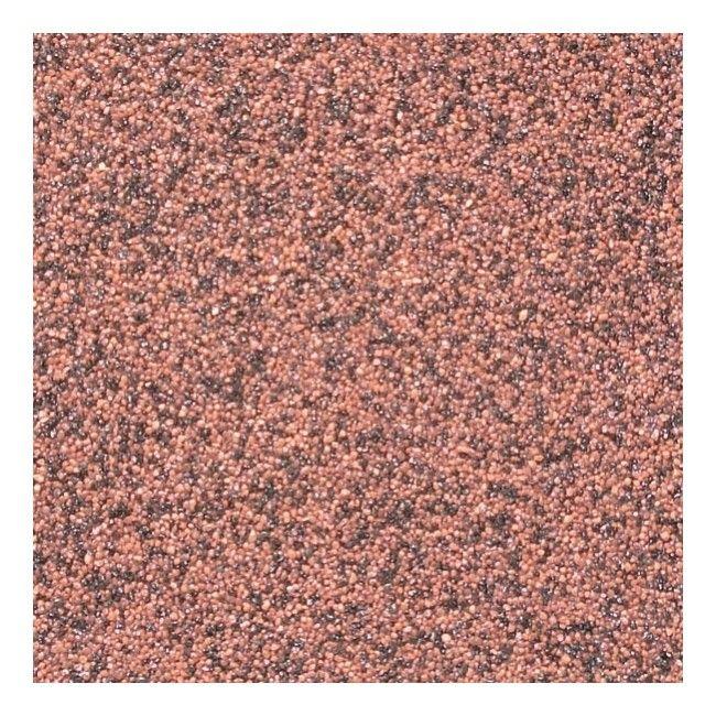 Tynk Mozaikowy Diall Tm6 25 Kg Tynki Mozaikowe Tynki