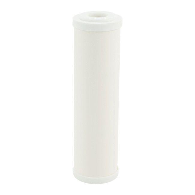 Wklad Ceramiczny Klarwod Do Filtra 10 Wklady Castorama