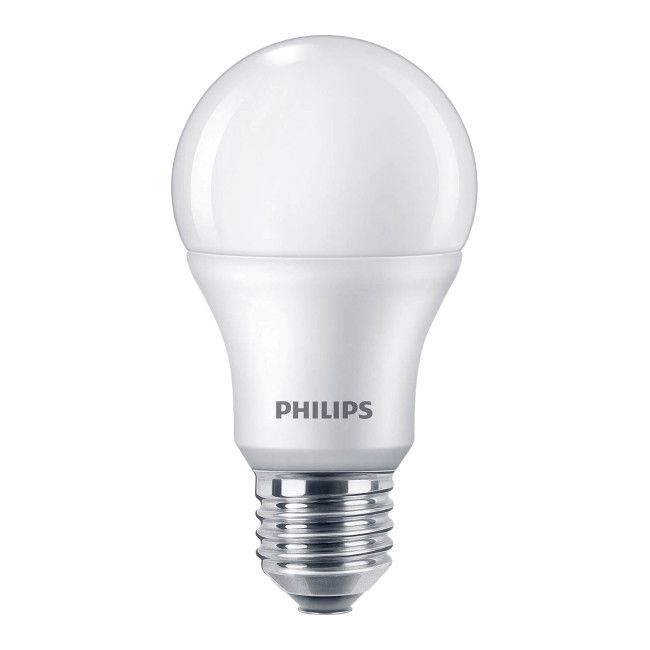 Philips Led Leuchten Katalog : ar wka led philips e27 60 w 2700 k 3 szt ar wki led ~ Watch28wear.com Haus und Dekorationen