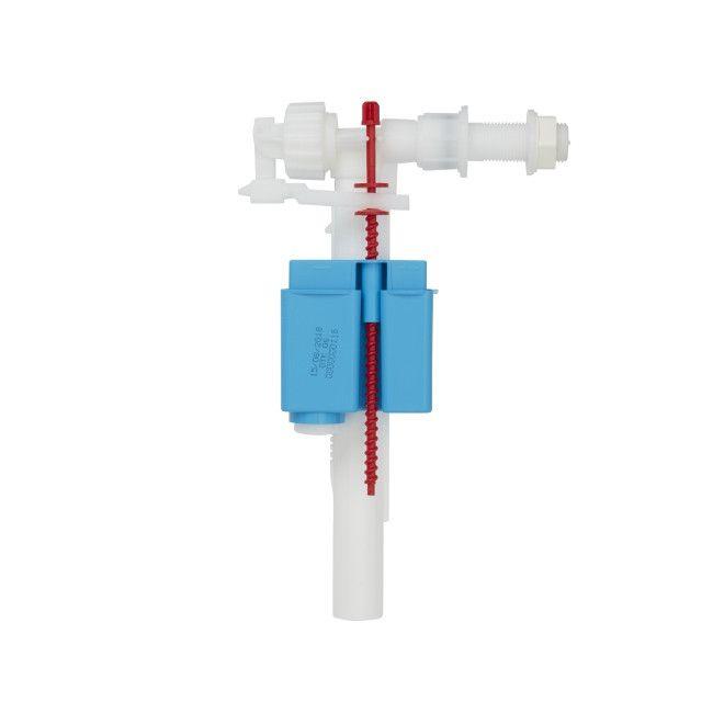 Zawor Napelniajacy Flomasta Boczny 1 2 Plastik Akcesoria Do Stelazy Castorama