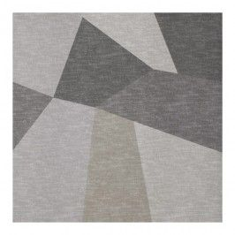 Dekor Chromatic Paradyż 59,8 x 59,8 cm