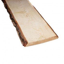 Drewno Dekoracyjne Na Sciane Elewacje Deski Dekoracyjne Na Sciane Castorama