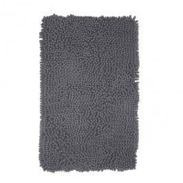 Dywanik łazienkowy Abava 50 x 80 cm szary