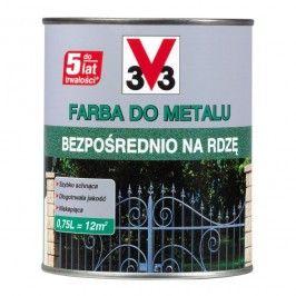 Kit Do Metalu Dragon 250 G Masy Szpachlowe Castorama