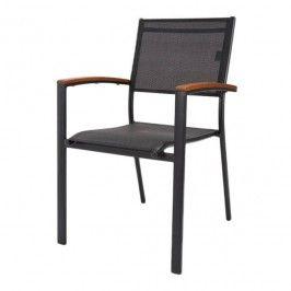 krzesła składane blooma toscana