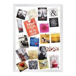 Tabliczka Na Sznurku Kot 20 X 40 Cm Obrazy Castorama