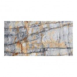 Gres 60 x 119,5 cm blue jeans 1,434 m2