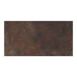 Gres Copper Lapatto 60 x 119,5 cm 1,434 m2