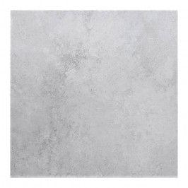 Gres Porto Lapatto 60 x 60 cm gris 1,44 m2