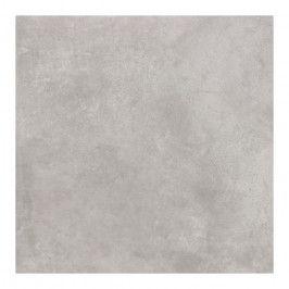 Gres Sepia Colours 59,7 x 59,7 cm grigio 1,43 m2