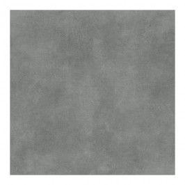 Gres szkliwiony Cersanit Silver peak 59,3 x 59,3 cm grey 1,05 m2