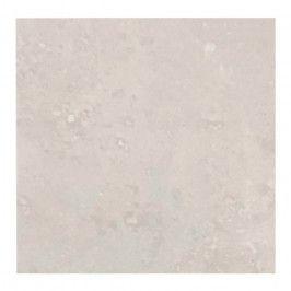 Gres szkliwiony Indiana Arte 59,8 x 59,8 cm szary 1,43 m2