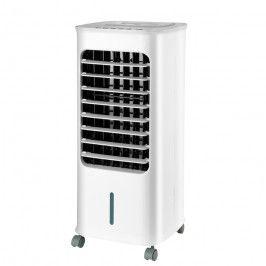 Klimatyzer z nawilżaczem 5 l