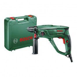 Młot udarowy Bosch PBH 2100 RE 550 W