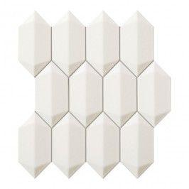 Blog Dla Ludzi Z Wnetrzem Plytki Heksagonalne Tiles Texture Design Hexagon