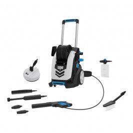 Myjka wysokociśnieniowa MacAllister 2200 W
