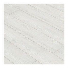 Poważnie Biała drewniana podłoga – jak osiągnąć taki efekt - Inspiracje i MG02