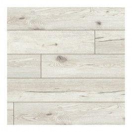 Panele podłogowe Classen Dąb Asal AC5 1,973 m2