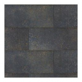 Panele podłogowe Classen Visiogrande Oiled Slate AC4 2,047 m2