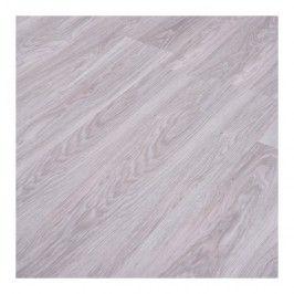 Panele podłogowe Dąb Barrow AC4 2,47 m2
