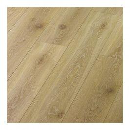 Panele podłogowe Weninger Ambiance Dąb Naturalny AC5 2,222 m2
