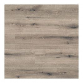 Panele podłogowe Weninger Dąb Odessa AC5 2,7 m2
