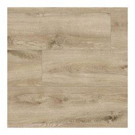 Panele podłogowe winylowe SPC Dąb Flamenco 3,02 m2