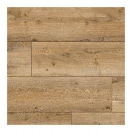Panele podłogowe wodoodporne Classen Dąb Pedro AC5 2,158 m2