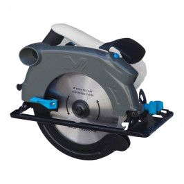 Pilarka tarczowa MacAllister 190 mm 1500 W