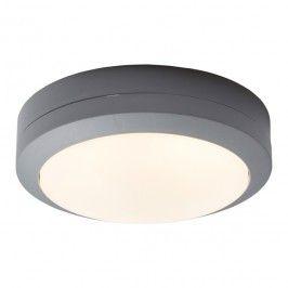 Lampy Zewnetrzne Z Czujnikiem Ruchu Castorama Q Housepl