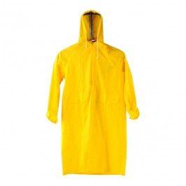 Płaszcz przeciwdeszczowy rozmiar XL