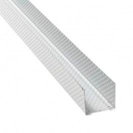 Profile Stalowe Aluminiowe Profile Do Plyt Gipsowych Regipsow Castorama
