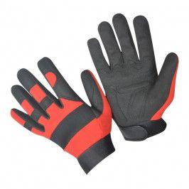 Rękawice ochronne Kaltmann