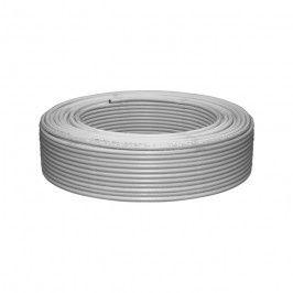 Rura wielowarstwowa KAN-therm PE-RT/AL/PE-RT 20 x 2 mm