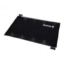Solarny podgrzewacz wody Bestway do basenów 1,10 x 1,71 m