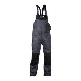Spodnie robocze Ceresit L